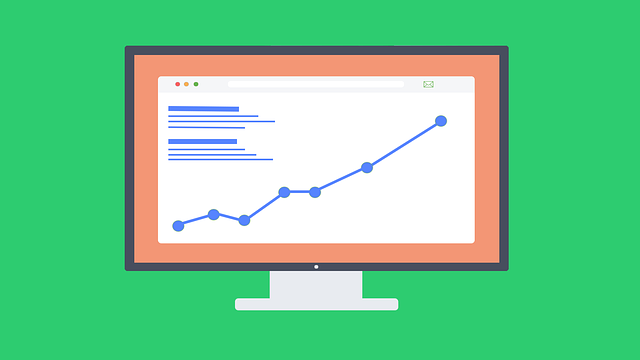 Ekspert w dziedzinie pozycjonowania sporządzi adekwatnapodejście do twojego interesu w wyszukiwarce.