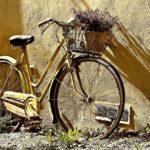 Jakikolwiek miłośnik jazdy rowerowej z pewnością wyczekuje, aż wszelkie śniegi i lody odejdą już w niepamięć.
