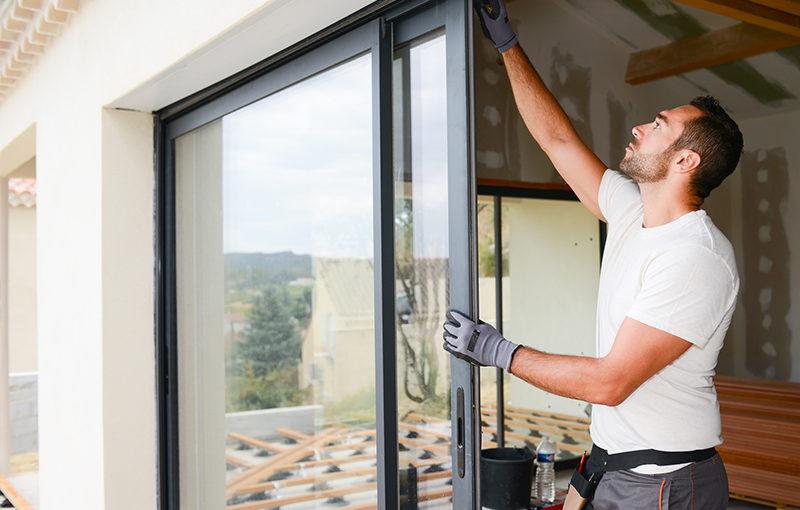 Okres budowy domu jest nie tylko ekscentryczny ale również ogromnie niełatwy.